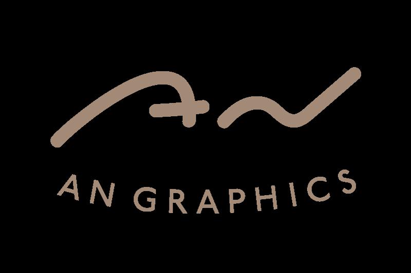 AN Graphics